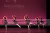 Dance America Regional Finals Tampa, FL - 2013 - DCEIMG-7569