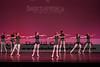 Dance America Regional Finals Tampa, FL - 2013 - DCEIMG-7568