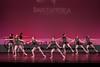 Dance America Regional Finals Tampa, FL - 2013 - DCEIMG-7567