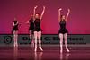 Dance America Regional Finals Tampa, FL - 2013 - DCEIMG-7565