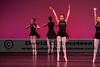 Dance America Regional Finals Tampa, FL - 2013 - DCEIMG-7564