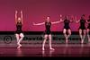 Dance America Regional Finals Tampa, FL - 2013 - DCEIMG-7561