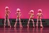 Dance American Regionals Tampa, FL  - 2013 - DCEIMG-2751