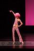 Dance American Regionals Tampa, FL  - 2013 - DCEIMG-2737