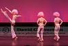 Dance American Regionals Tampa, FL  - 2013 - DCEIMG-2736