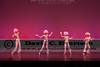Dance American Regionals Tampa, FL  - 2013 - DCEIMG-2745