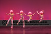 Dance American Regionals Tampa, FL  - 2013 - DCEIMG-2753