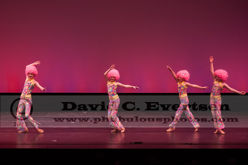 Dance American Regionals Tampa, FL  - 2013 - DCEIMG-2763
