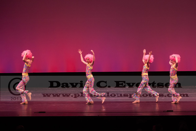 Dance American Regionals Tampa, FL  - 2013 - DCEIMG-2764