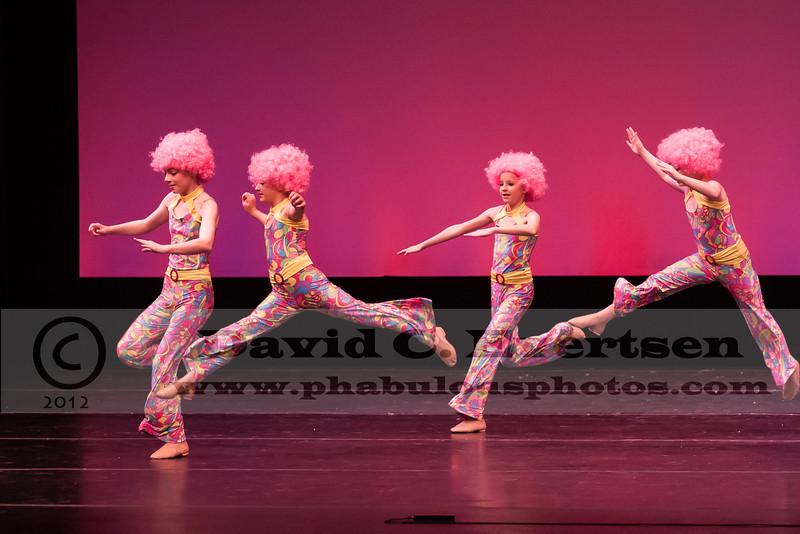 Dance American Regionals Tampa, FL  - 2013 - DCEIMG-2778