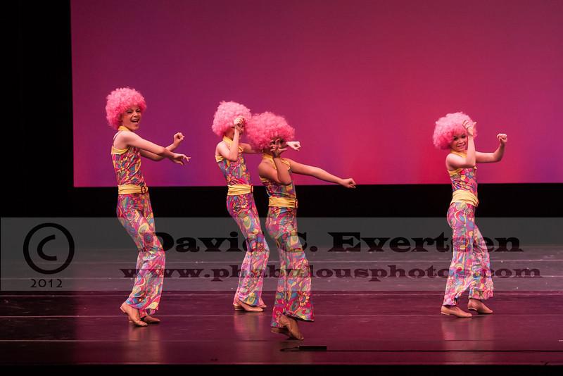 Dance American Regionals Tampa, FL  - 2013 - DCEIMG-2781