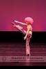 Dance American Regionals Tampa, FL  - 2013 - DCEIMG-2740