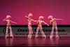 Dance American Regionals Tampa, FL  - 2013 - DCEIMG-2784