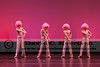 Dance American Regionals Tampa, FL  - 2013 - DCEIMG-2752