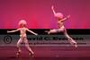 Dance American Regionals Tampa, FL  - 2013 - DCEIMG-2741