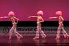 Dance American Regionals Tampa, FL  - 2013 - DCEIMG-2766