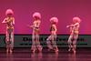 Dance American Regionals Tampa, FL  - 2013 - DCEIMG-2756