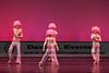 Dance American Regionals Tampa, FL  - 2013 - DCEIMG-2776