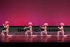 Dance American Regionals Tampa, FL  - 2013 - DCEIMG-2746
