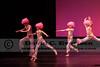 Dance American Regionals Tampa, FL  - 2013 - DCEIMG-2779