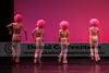 Dance American Regionals Tampa, FL  - 2013 - DCEIMG-2748