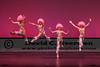Dance American Regionals Tampa, FL  - 2013 - DCEIMG-2754