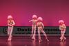 Dance American Regionals Tampa, FL  - 2013 - DCEIMG-2775