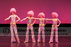 Dance American Regionals Tampa, FL  - 2013 - DCEIMG-2733