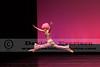 Dance American Regionals Tampa, FL  - 2013 - DCEIMG-2734