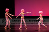 Dance American Regionals Tampa, FL  - 2013 - DCEIMG-2739