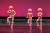 Dance American Regionals Tampa, FL  - 2013 - DCEIMG-2771
