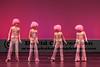 Dance American Regionals Tampa, FL  - 2013 - DCEIMG-2760