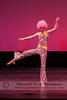 Dance American Regionals Tampa, FL  - 2013 - DCEIMG-2767