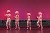 Dance American Regionals Tampa, FL  - 2013 - DCEIMG-2759