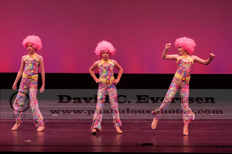 Dance American Regionals Tampa, FL  - 2013 - DCEIMG-2769