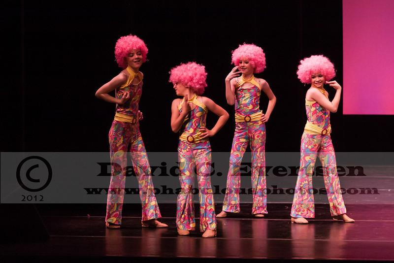 Dance American Regionals Tampa, FL  - 2013 - DCEIMG-2780