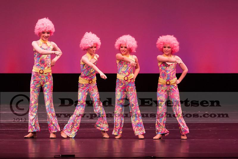 Dance American Regionals Tampa, FL  - 2013 - DCEIMG-2732