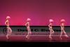 Dance American Regionals Tampa, FL  - 2013 - DCEIMG-2743