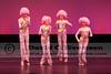 Dance American Regionals Tampa, FL  - 2013 - DCEIMG-2730