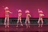 Dance American Regionals Tampa, FL  - 2013 - DCEIMG-2772