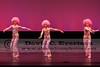 Dance American Regionals Tampa, FL  - 2013 - DCEIMG-2768