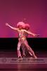 Dance American Regionals Tampa, FL  - 2013 - DCEIMG-2765