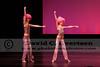 Dance American Regionals Tampa, FL  - 2013 - DCEIMG-2738