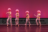 Dance American Regionals Tampa, FL  - 2013 - DCEIMG-2757