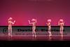Dance American Regionals Tampa, FL  - 2013 - DCEIMG-2744