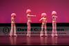 Dance American Regionals Tampa, FL  - 2013 - DCEIMG-2783
