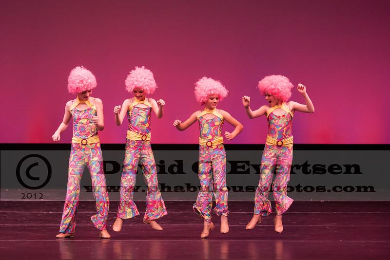 Dance American Regionals Tampa, FL  - 2013 - DCEIMG-2731