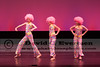 Dance American Regionals Tampa, FL  - 2013 - DCEIMG-2735