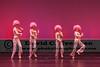 Dance American Regionals Tampa, FL  - 2013 - DCEIMG-2758
