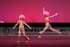 Dance American Regionals Tampa, FL  - 2013 - DCEIMG-2742
